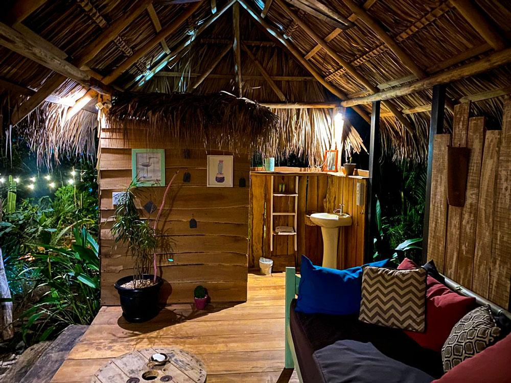 glamping costa rica flor y bambu playa grande casita salsita (2)