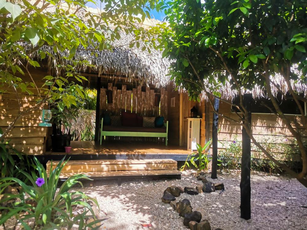 glamping costa rica flor y bambu playa grande casita salsita (4)