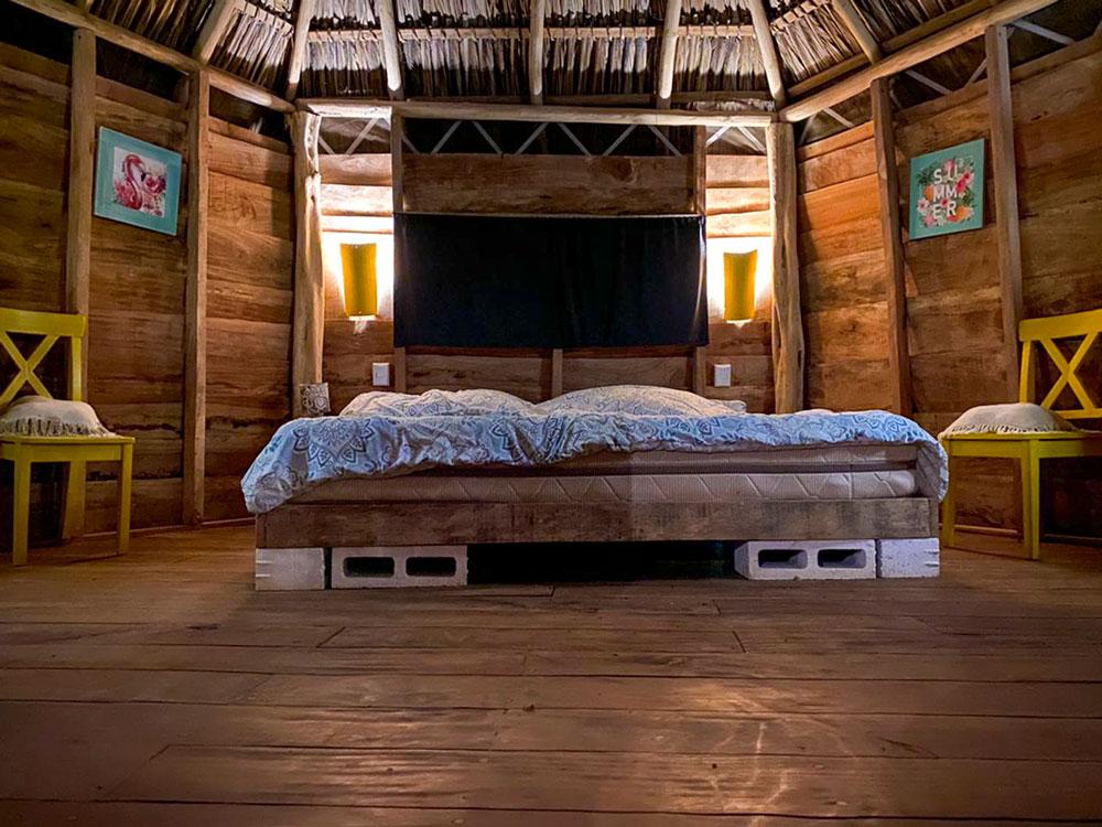 glamping costa rica flor y bambu playa grande casita salsita (5)