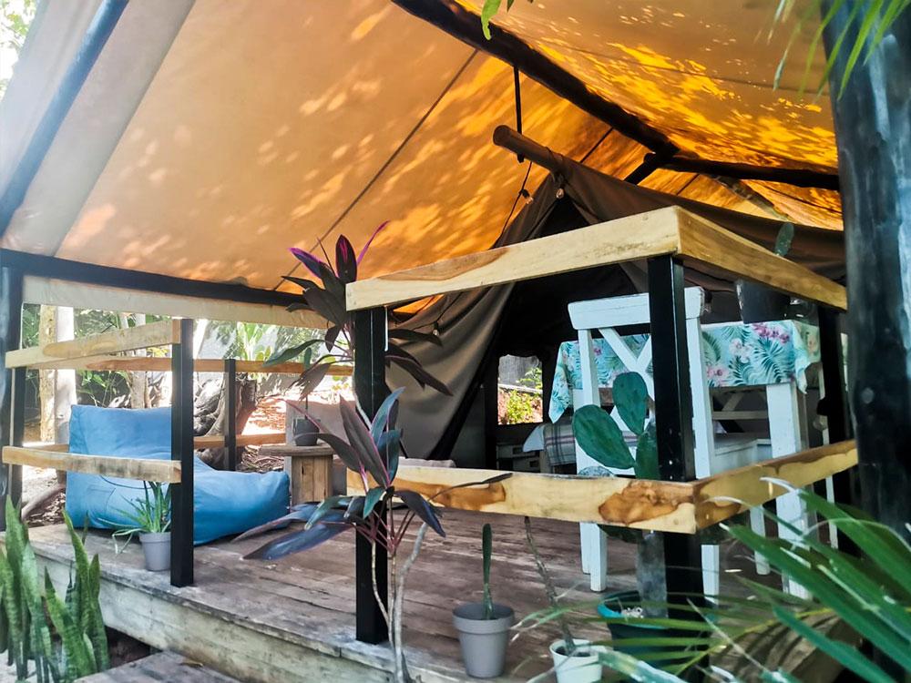 glamping costa rica flor y bambu playa grande tienda benavente (4)